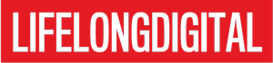 lifelongdigital.org